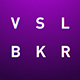 visualbroker