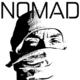 Nomad_Music