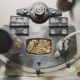 Coffee Roasting Machine From Above - VideoHive Item for Sale