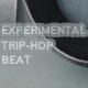 Experimental Trip-Hop Beat - AudioJungle Item for Sale