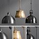 Lamps 1 - 3DOcean Item for Sale