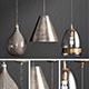 Lamps 2 - 3DOcean Item for Sale
