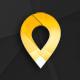 RenTax - Car Rental & Taxi Company