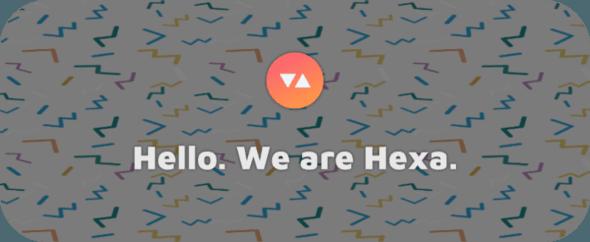 We are hexa 590x 1 590x242%20(1)