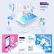 Web and Application Technology - GraphicRiver Item for Sale