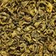 Green tea texture - PhotoDune Item for Sale