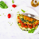Frittata - italian omelet.  - PhotoDune Item for Sale