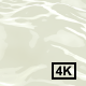 The Sea Of Milk 4K - VideoHive Item for Sale