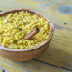 Bowl of curry rice - PhotoDune Item for Sale