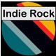 Upbeat & Uplifting Driving Indie Rock