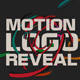 Logo Reveal Motion - VideoHive Item for Sale