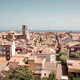 View of Malgrat del Mar, Spain - PhotoDune Item for Sale