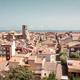 View of Malgrat del Mar, Spain - PhotoDune Item for Sale