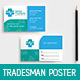 Medical Appointment Card Template - GraphicRiver Item for Sale