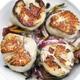 Sea food dish - PhotoDune Item for Sale