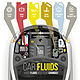 Technical Fluids of the Car - GraphicRiver Item for Sale