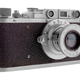 Classic rangefinder camera - PhotoDune Item for Sale