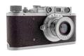 Classic rangefinder camera - PhotoDune Item for Sale