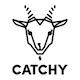 catchyrocks