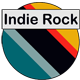 Indie Rock Inspiration