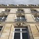 Classic stylish French building - PhotoDune Item for Sale