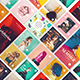 Animated Instagram Stories Pack - GraphicRiver Item for Sale