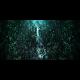 Deep Blue Bubbles - VideoHive Item for Sale