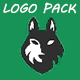 Corporate Logo Pack 2