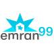 emran99