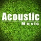 Acoustic_Music