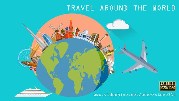 Travel%20around%20the%20World%20FullHD.j