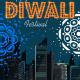 Diwali / Deepavali - Festival of Lights - VideoHive Item for Sale