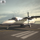 Dornier Do 228 - 3DOcean Item for Sale