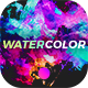 Watercolor Decorative Suite - GraphicRiver Item for Sale