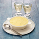 french creamy potato puree - PhotoDune Item for Sale