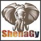ShenaGy