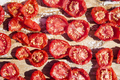 Pachino tomato to dry - PhotoDune Item for Sale