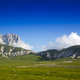 Gran Sasso d'Italia - PhotoDune Item for Sale