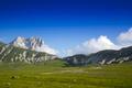 Gran Sasso d'Italia - PhotoDune Item for Sale