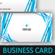 RD Medical Plus Business Card - GraphicRiver Item for Sale
