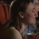 Young Couple Enjoying Film in Cinema - VideoHive Item for Sale
