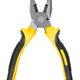 Pliers on white background - PhotoDune Item for Sale