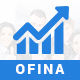 Ofina - Multipurpose HTML 5 Template - ThemeForest Item for Sale