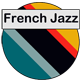 French Gypsy Jazz with a Romantic Mood