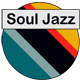Entertainment Happy Soul Jazz