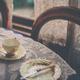 Vintage Tea Set - PhotoDune Item for Sale