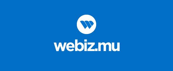Webiztf