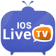 iOS Live Tv Pro - CodeCanyon Item for Sale
