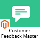 Customer Feedback Master - CodeCanyon Item for Sale