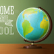 Back to School Banner Template - GraphicRiver Item for Sale